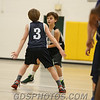 6TH GRADE BOYS VS FORSYTH 01-15-2016-330