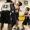 6TH GRADE BOYS VS FORSYTH 01-15-2016-327