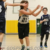 6TH GRADE BOYS VS FORSYTH 01-15-2016-314