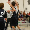 6TH GRADE BOYS VS FORSYTH 01-15-2016-323