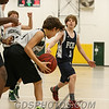 6TH GRADE BOYS VS FORSYTH 01-15-2016-326