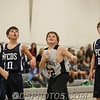 6TH GRADE BOYS VS FORSYTH 01-15-2016-324