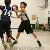 6TH GRADE BOYS VS FORSYTH 01-15-2016-333