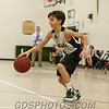 6TH GRADE BOYS VS FORSYTH 01-15-2016-332