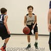 6TH GRADE BOYS VS FORSYTH 01-15-2016-328