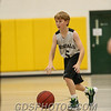 6TH GRADE BOYS VS FORSYTH 01-15-2016-317