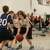 6TH GRADE BOYS VS FORSYTH 01-15-2016-318