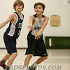 6TH GRADE BOYS VS FORSYTH 01-15-2016-322