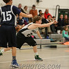 6TH GRADE BOYS VS FORSYTH 01-15-2016-331