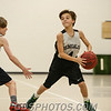 6TH GRADE BOYS VS FORSYTH 01-15-2016-320