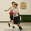 6TH GRADE BOYS VS FORSYTH 01-15-2016-319