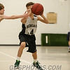 6TH GRADE BOYS VS FORSYTH 01-15-2016-321