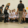 GDS_MS_(B)_GIRLS_VS_OUR_LADY_OF_GRACE_11-16-2015_-88