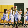 GDS_MS_(B)_GIRLS_VS_OUR_LADY_OF_GRACE_11-16-2015_-89