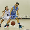 GDS_MS_(B)_GIRLS_VS_OUR_LADY_OF_GRACE_11-16-2015_-71