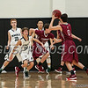 GDS JV (A) BOYS VS CANNON  12-08-2015_-626