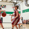 GDS JV (A) BOYS VS CANNON  12-08-2015_-619