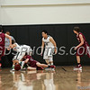 GDS JV (A) BOYS VS CANNON  12-08-2015_-634
