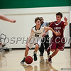 GDS JV (A) BOYS VS CANNON  12-08-2015_-618