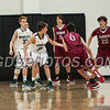 GDS JV (A) BOYS VS CANNON  12-08-2015_-627