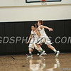 GDS JV (A) BOYS VS CANNON  12-08-2015_-631