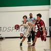 GDS JV (A) BOYS VS CANNON  12-08-2015_-617