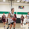 JV (B) BOYS VS PIEDMMONT 11-24-2015-219