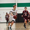 JV (B) BOYS VS PIEDMMONT 11-24-2015-218