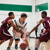 JV (B) BOYS VS PIEDMMONT 11-24-2015-214