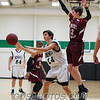 JV (B) BOYS VS PIEDMMONT 11-24-2015-212