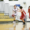 JV-B BOYS VS  WESLEYAN 01-20-2015 _193