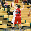 JV-B BOYS VS  WESLEYAN 01-20-2015 _190