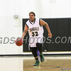 JV-B BOYS VS  WESLEYAN 01-20-2015 _187