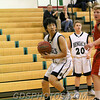 JV-B BOYS VS  WESLEYAN 01-20-2015 _184