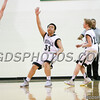 JV-B BOYS VS  WESLEYAN 01-20-2015 _183