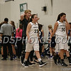 GDS MS (B) G VS FORSYTH 01-12-2016-291