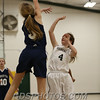 GDS MS (B) G VS FORSYTH 01-12-2016-274