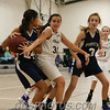 GDS MS (B) G VS FORSYTH 01-12-2016-278