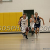 GDS MS (B) G VS FORSYTH 01-12-2016-279