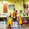 Game 6 Findlay Prep (NV) VS Montverde Academy (FL)