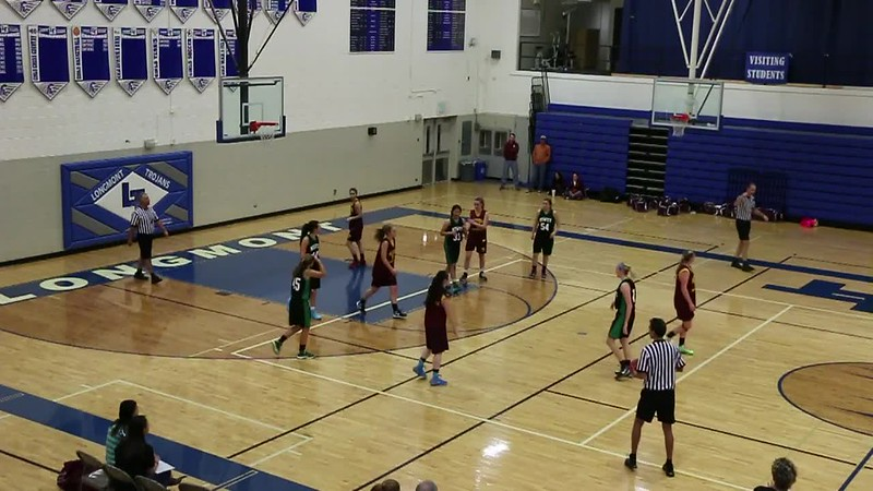 2014-11-28-NiwotGirlsBasketballScrimmagevsBerthoud