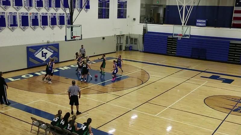 2014-11-28-NiwotGirlsBasketballScrimmagevsLongmont