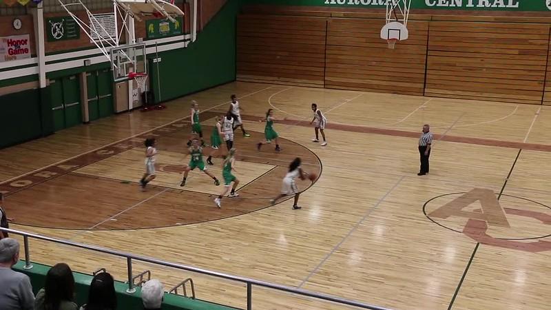 2014-12-17-NiwotGirlsBasketballatAuroraCentral