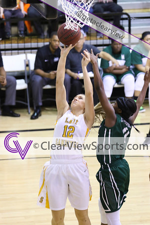 2015-01-16 Muskogee at Sand Springs