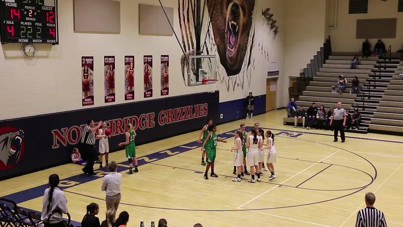 2015-01-23-NiwotGirlsBasketballatNorthRidge