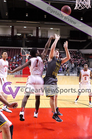 2015-01-30 Sand Springs at Union