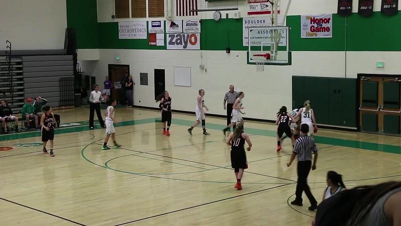 2015-02-03-NiwotGirlsBasketballvsGreeleyCentral