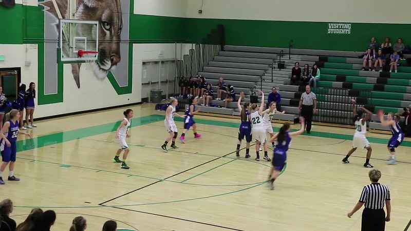 2015-02-06-NiwotGirlsBasketballvsLongmont