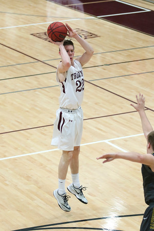 2015-02-06 Sand Springs at Jenks