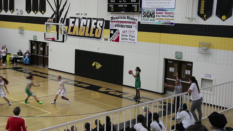 2015-02-10-NiwotGirlsBasketballatThompsonValley